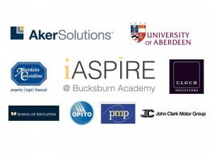 iAspire Partners 2015a