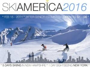 Ski America 2016 (2)