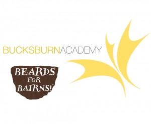 Beards4Bairns