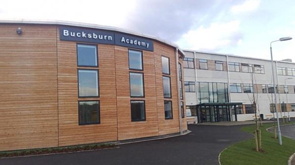 93480-school-mergers-bucksburn-academy-one-of-schools-being-discussed
