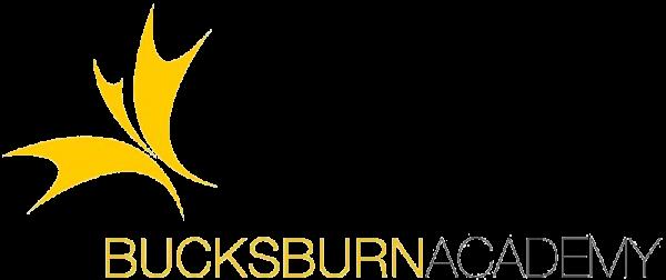 Bucksburn Academy