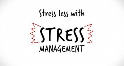 433413-stvs-emergency-tactics-for-exam-study---day-5---stress-management