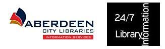 libraryonlineresources