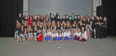 rc2012group